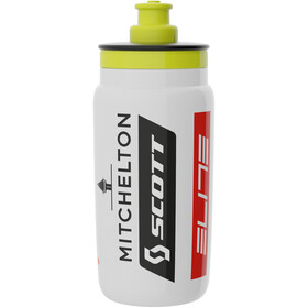 Elite Fly Team Drinking Bottle 0.5 l, michelton scott